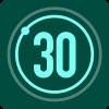 30日間フィットネスチャレンジの効果は?痩せるのか実践してみた【ダイエット】